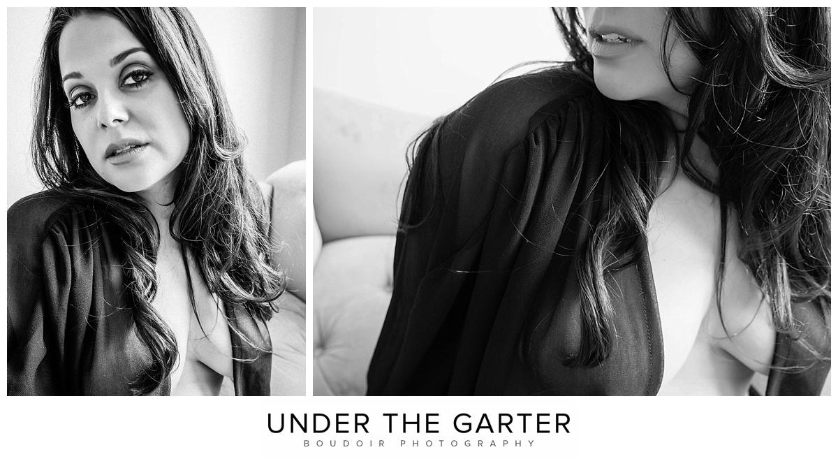 boudoir photography denver sheer robe.jpg