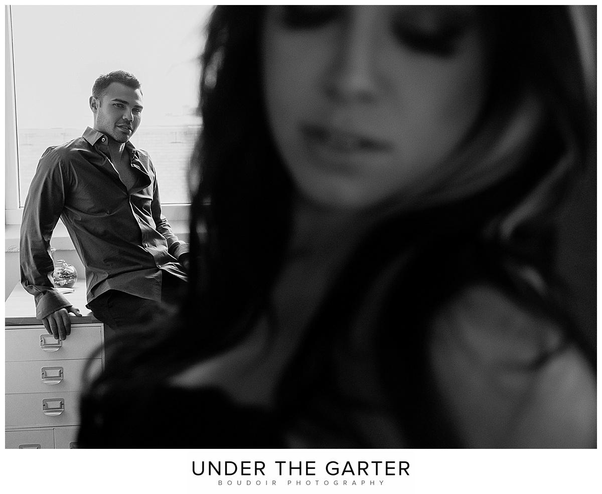 couples boudoir photography denver voyeur.jpg