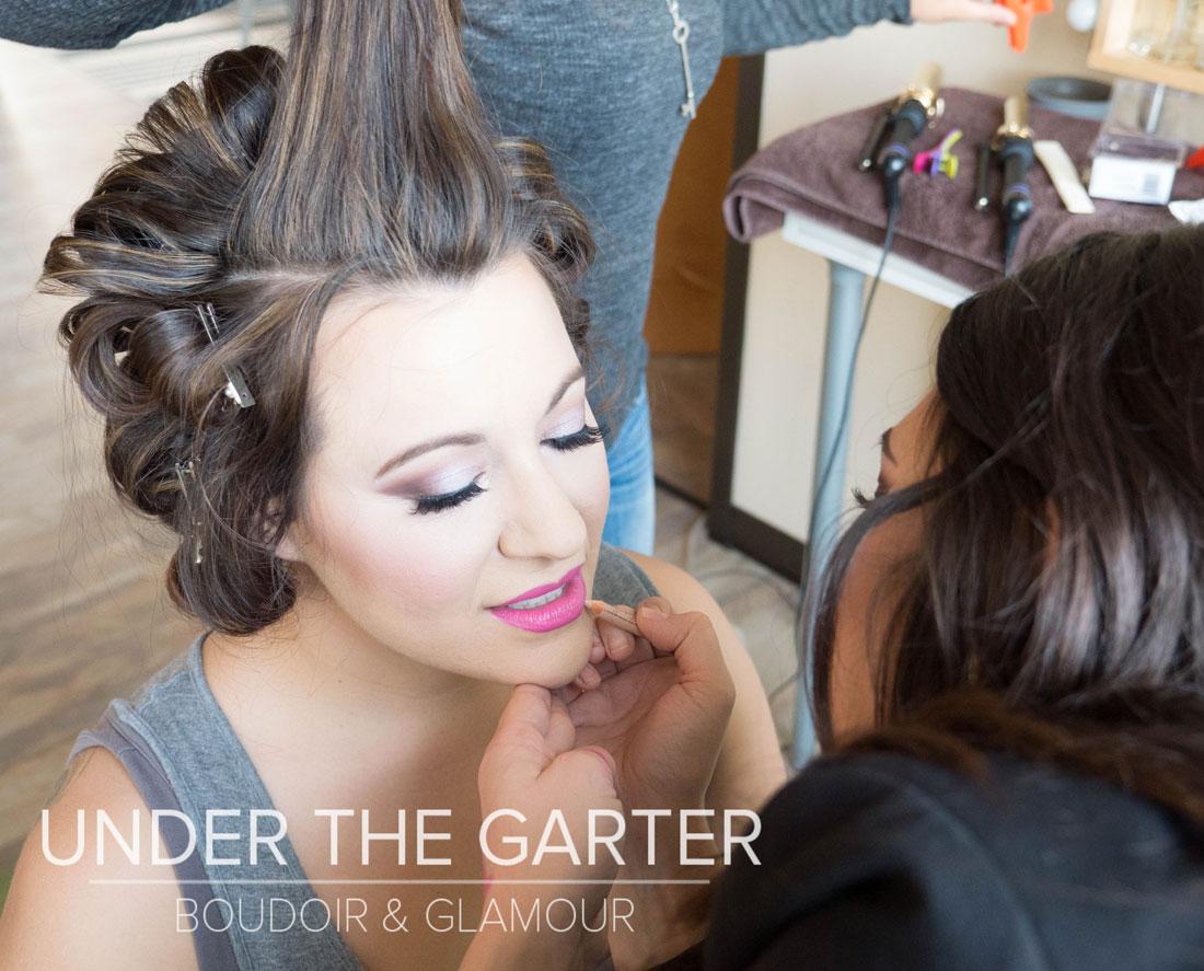 boudoir photography denver makeup.jpg