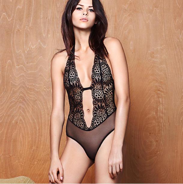 fashion friday lingerie sales denver boudoir.jpg