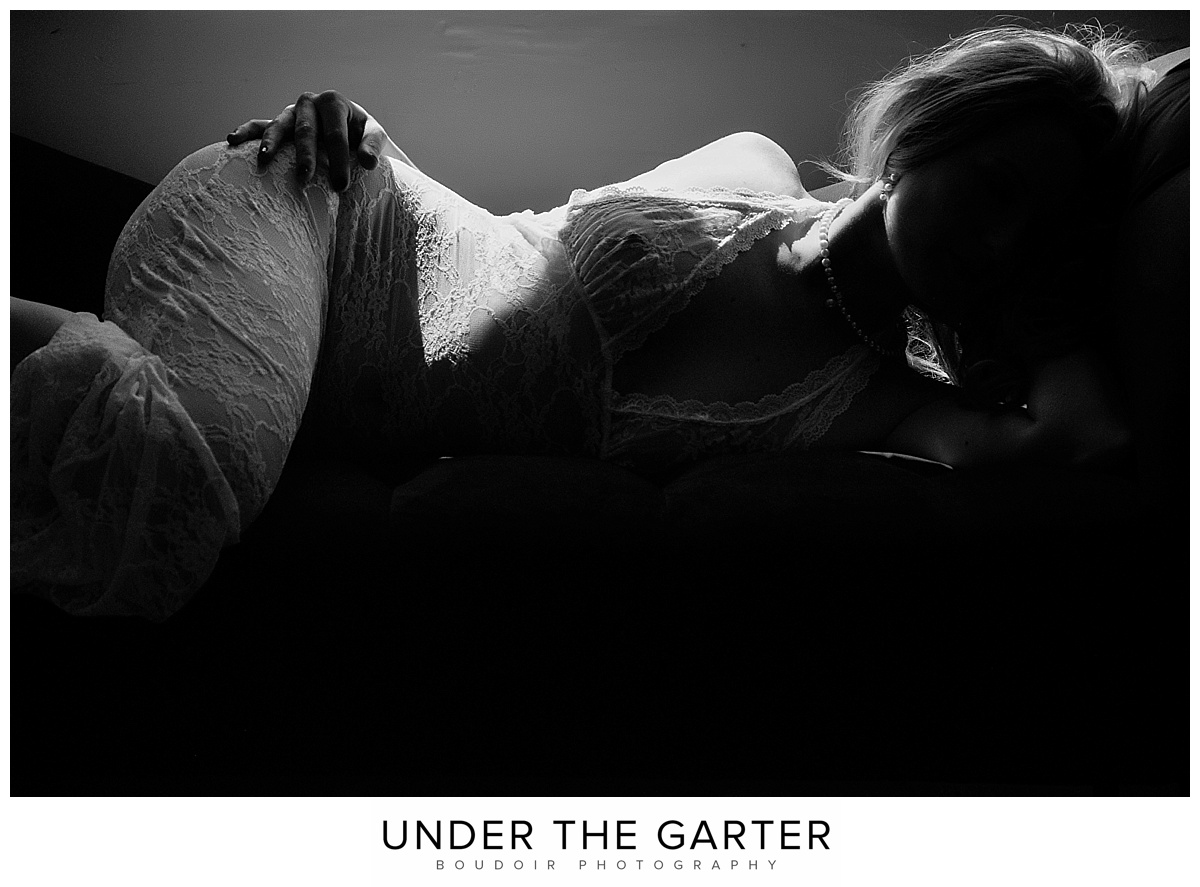 boudoir photography denver bw moody shadow.jpg