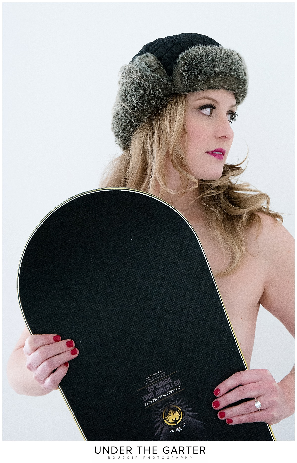 boudoir photography denver snowboard.jpg