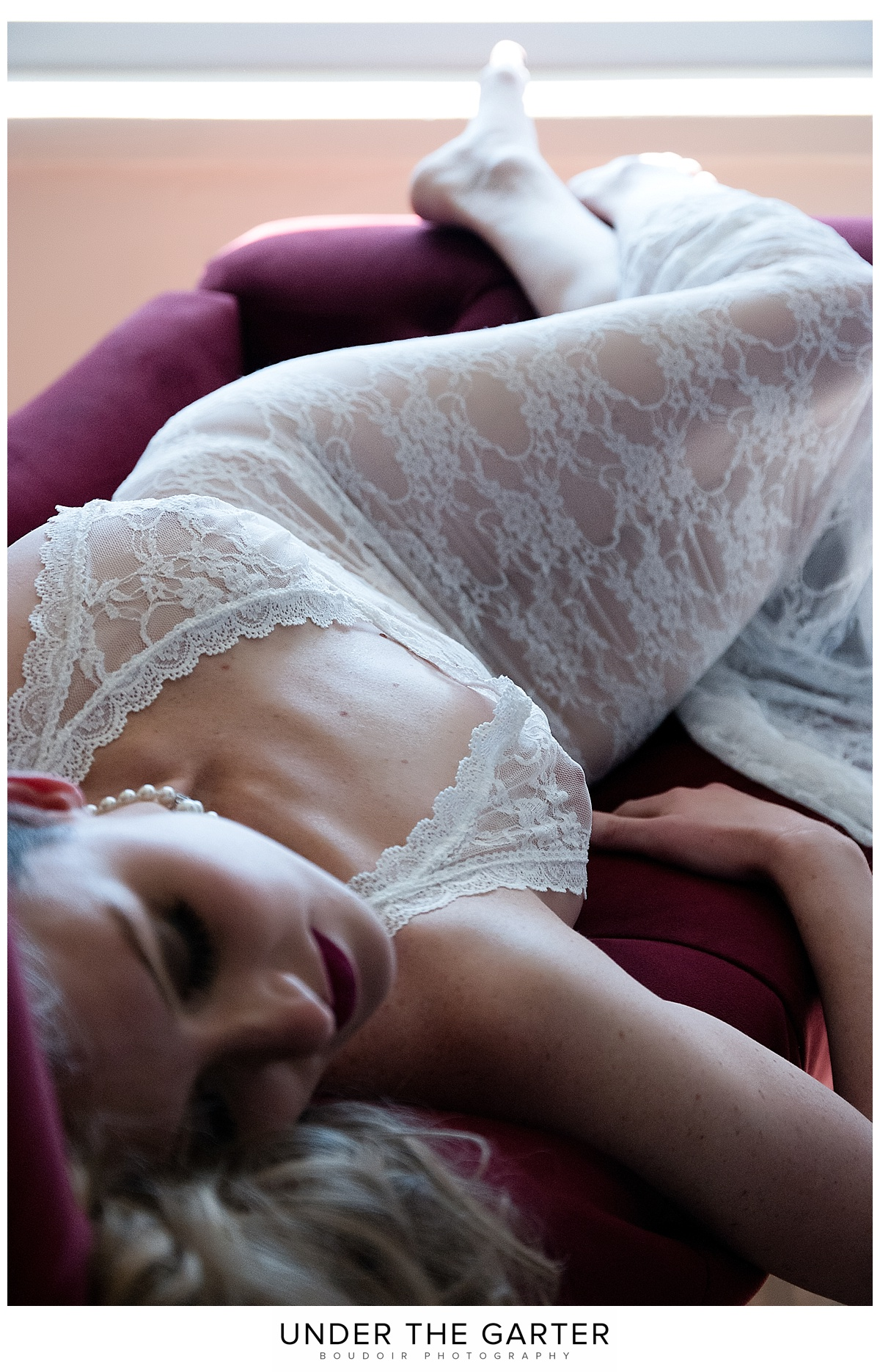 boudoir photography denver moody white lace.jpg