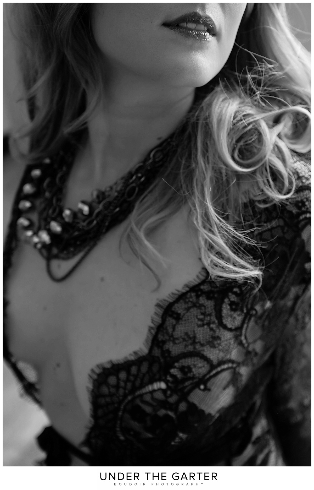 boudoir photography denver black lace moody.jpg