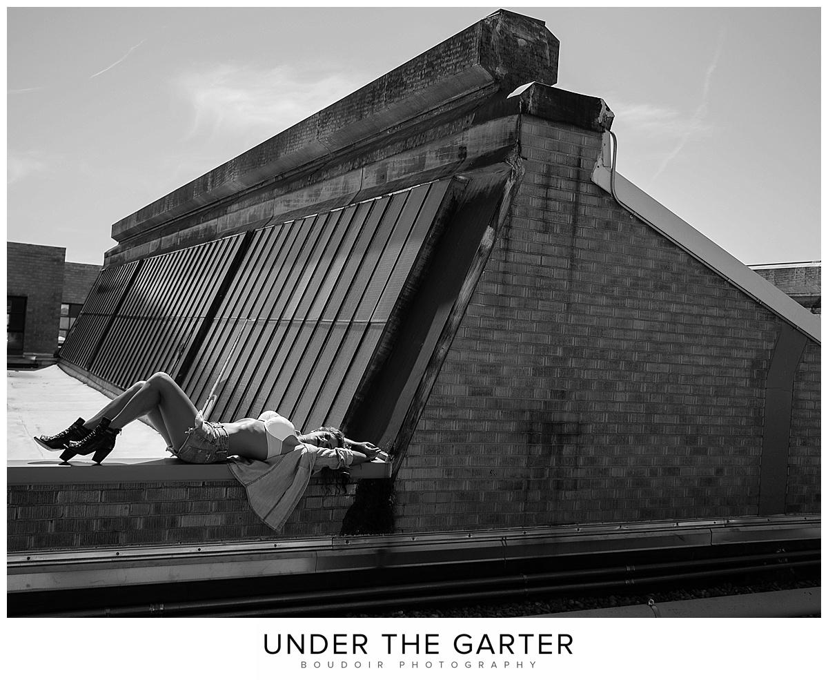 boudoir photography denver outdoor industrial boudoir.jpg