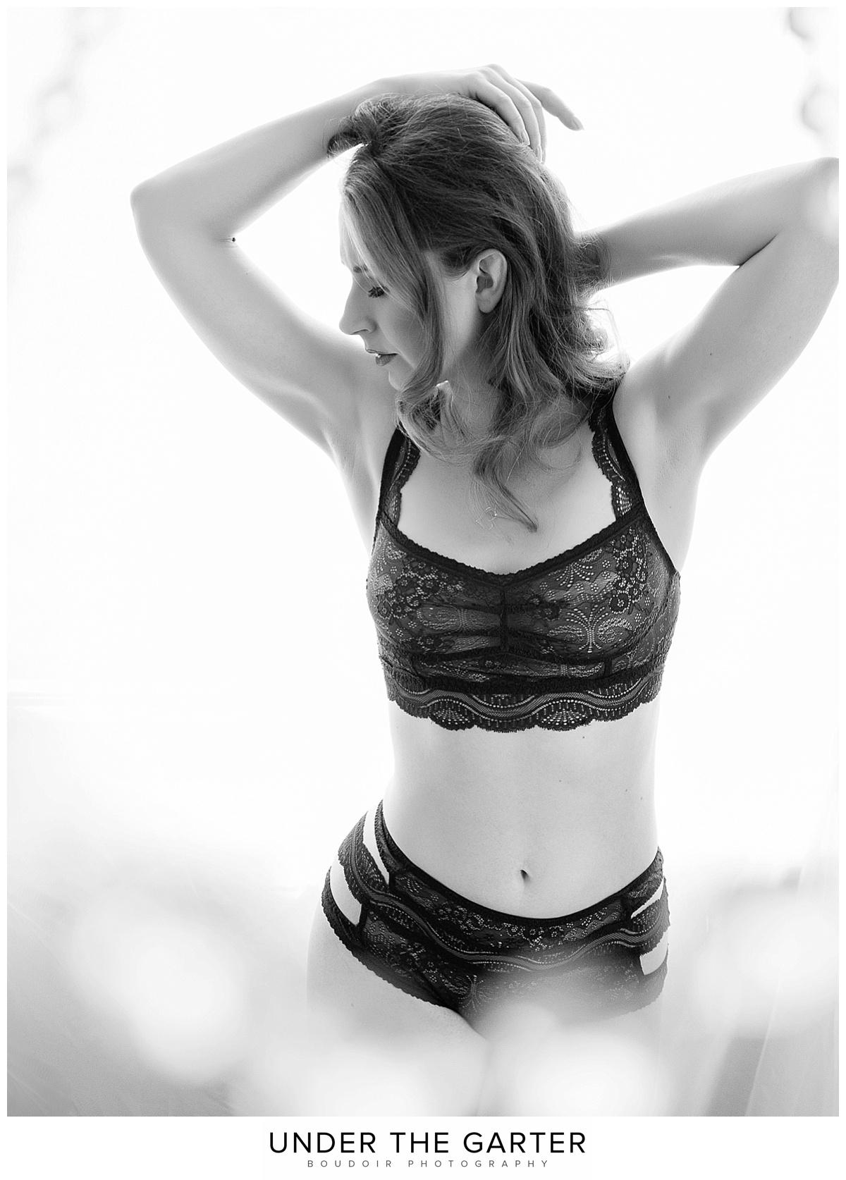 boudoir photography denver lace lingerie.jpg