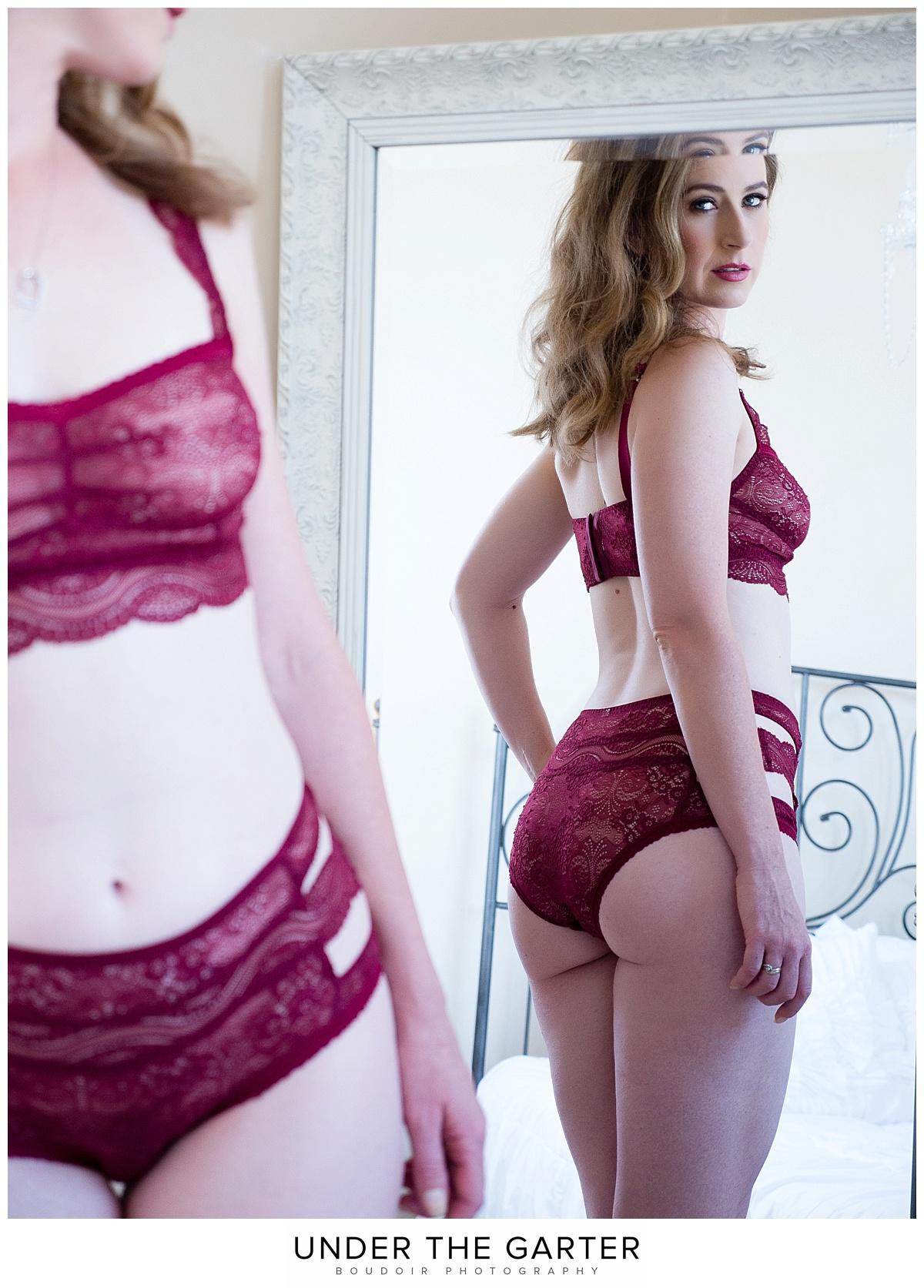 boudoir photography denver tushie tuesday lace lingerie.jpg
