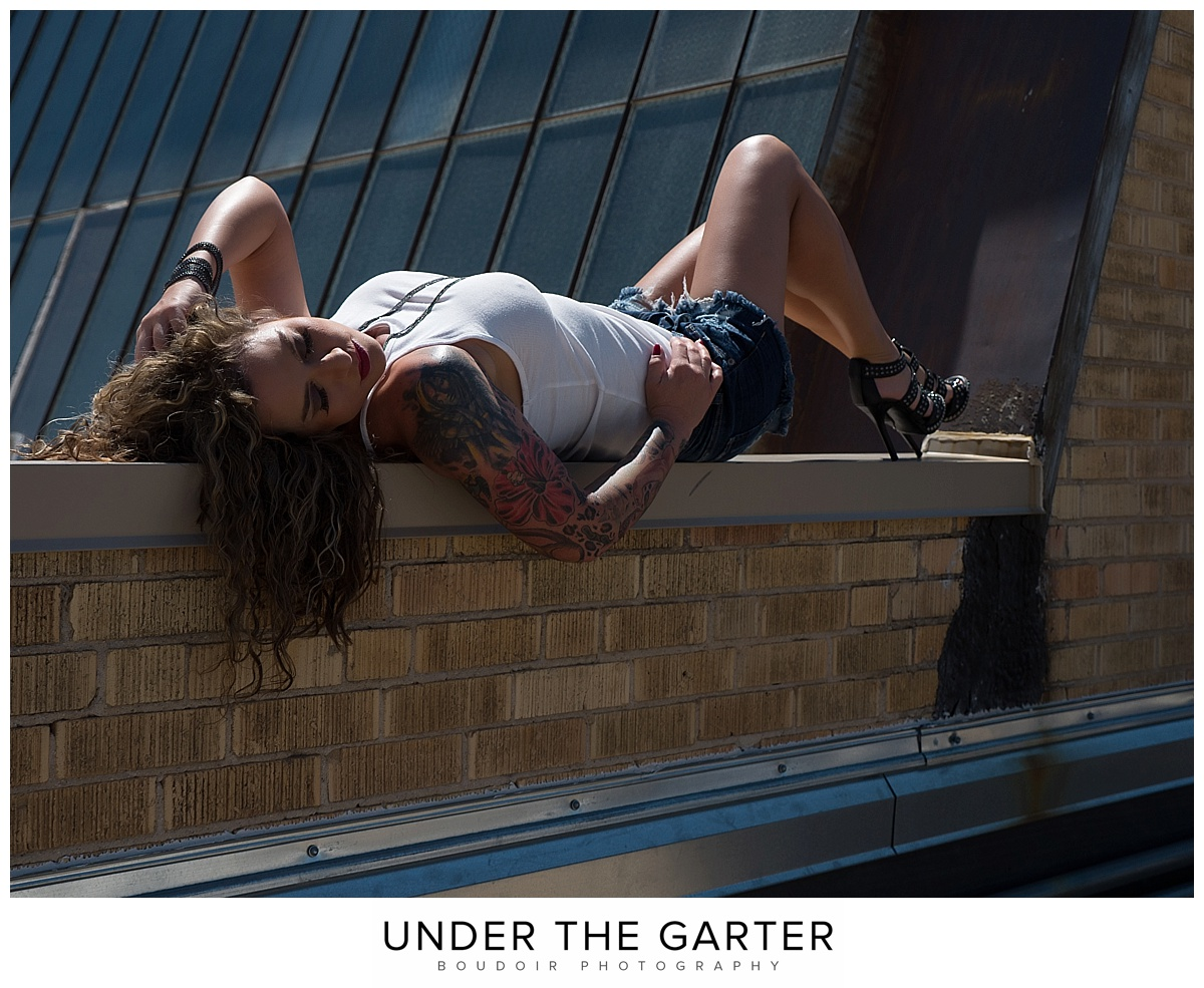 boudoir photography denver outdoor boudoir.jpg
