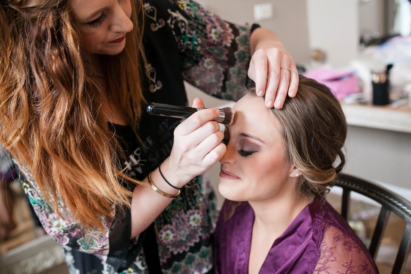 airbrush makeup artist lessons denver.jpg