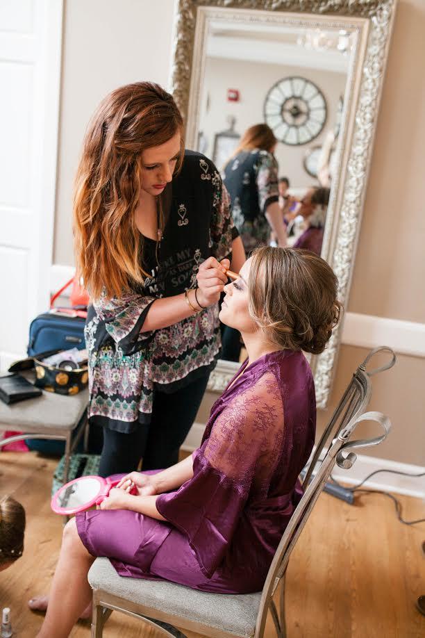 makeup lessons denver ally triolo.jpg
