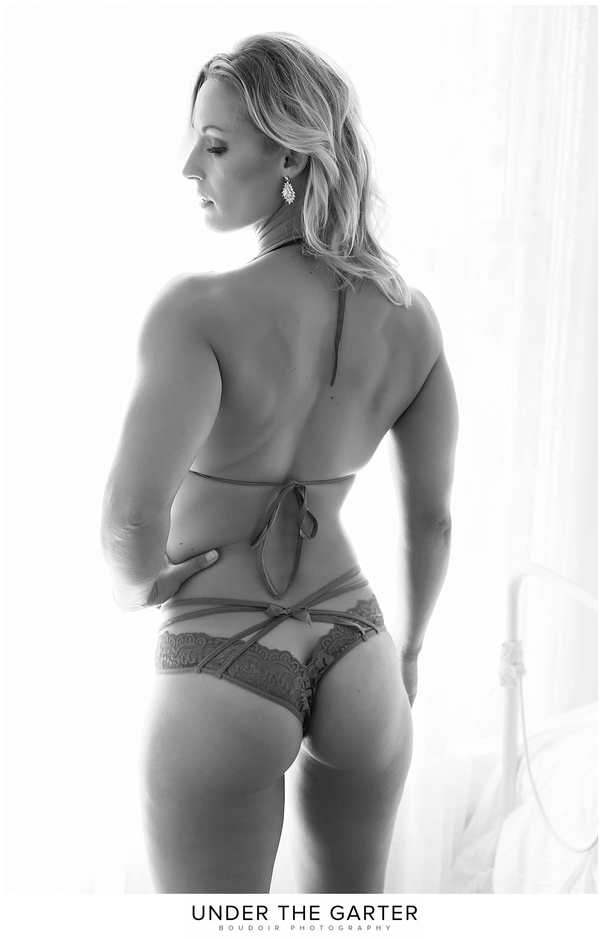 boudoir photography denver tushie tuesday fit athletic.jpg