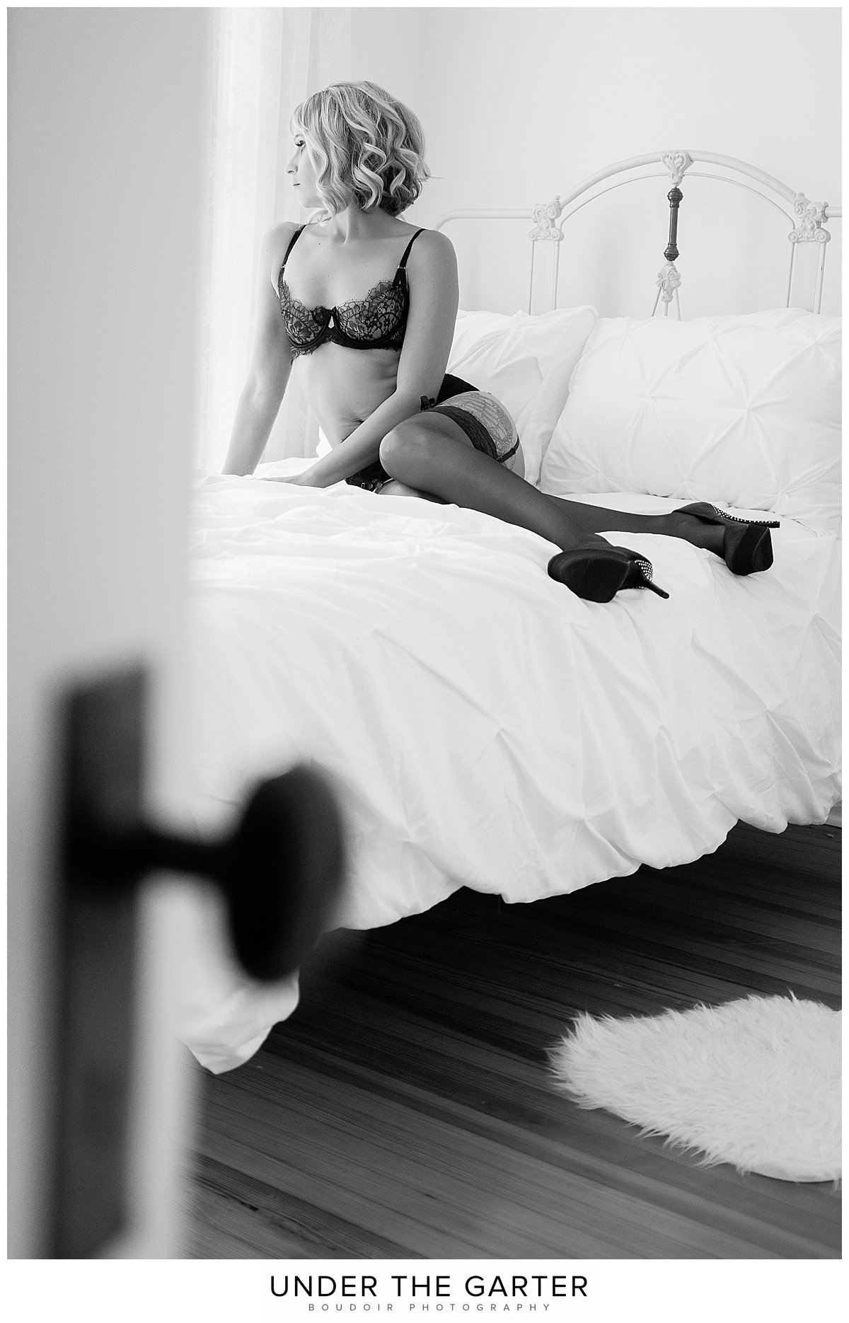 boudoir photography denver looking out window.jpg