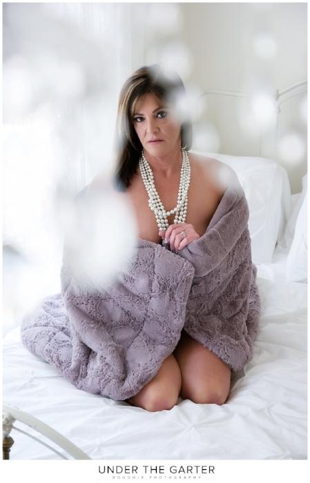 boudoir photography denver pearls and purple.jpg