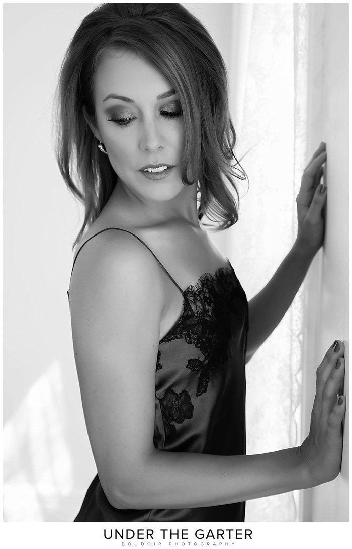 boudoir photography denver black lace.jpg