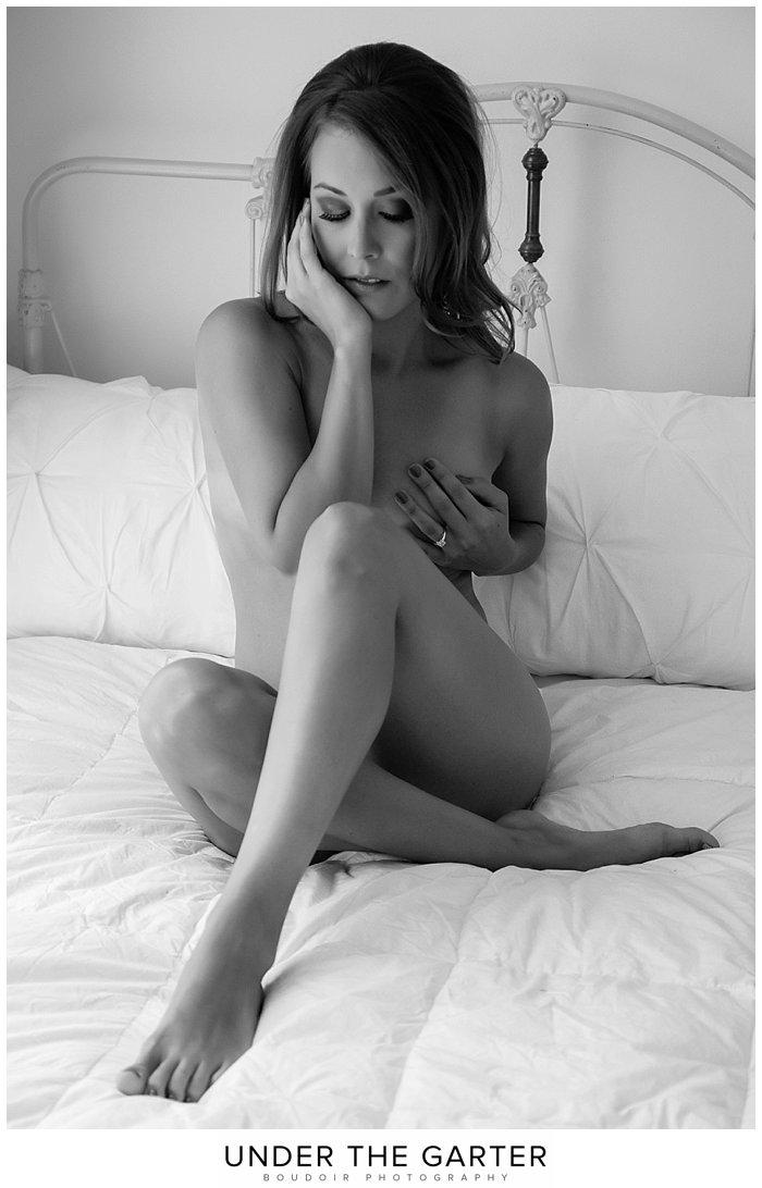 boudoir photography denver fine art nude.jpg