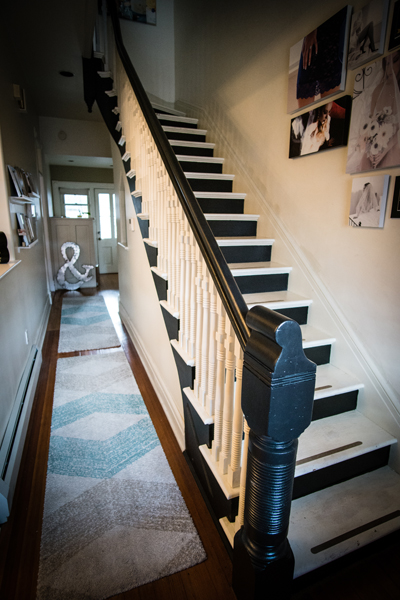 Winding 1890s Stairs to Boudoir Studio.jpg