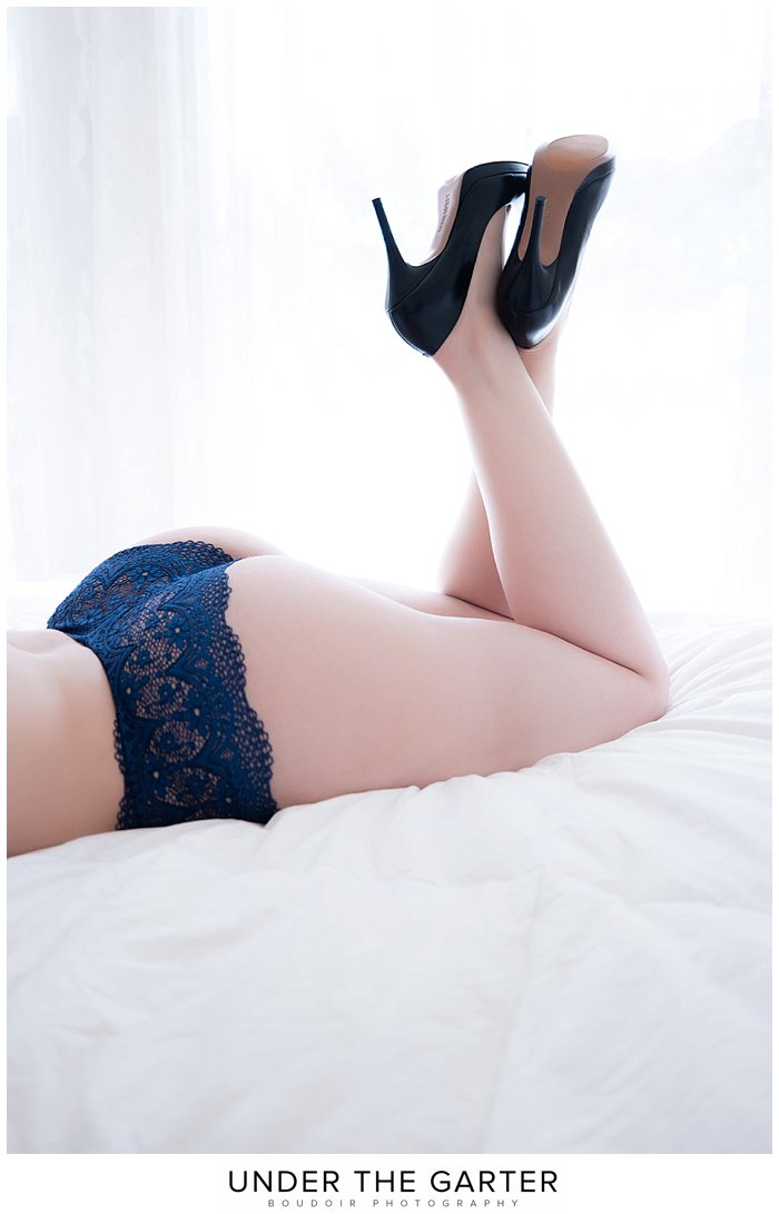 boudoir photography denver blue lace panties.jpg