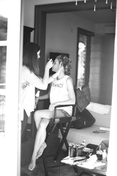 airbrush makeup artist denver colorado boudoir and weddings.jpg