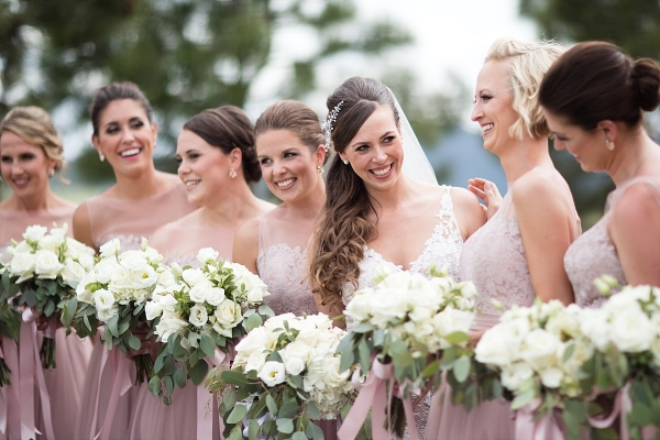 wedding+makeup+artist+in+denver+colorado.jpg