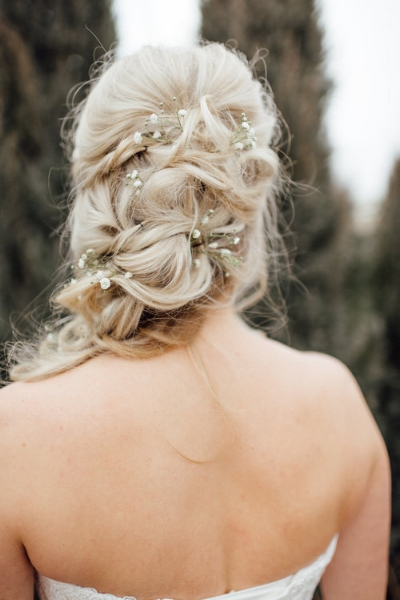 Waller Wedding 3.jpg