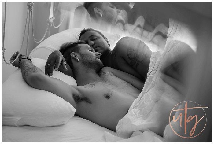 boudoir photography denver same sex couple.jpg