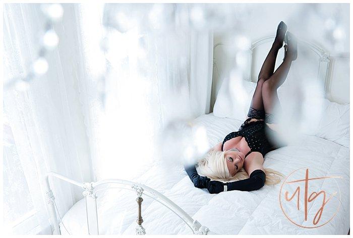 boudoir photography denver bed chandelier.jpg