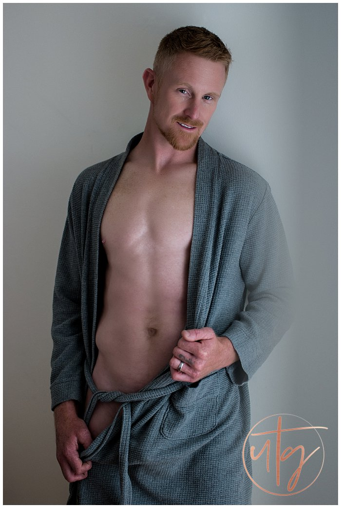 male boudoir photography denver sexy robe.jpg