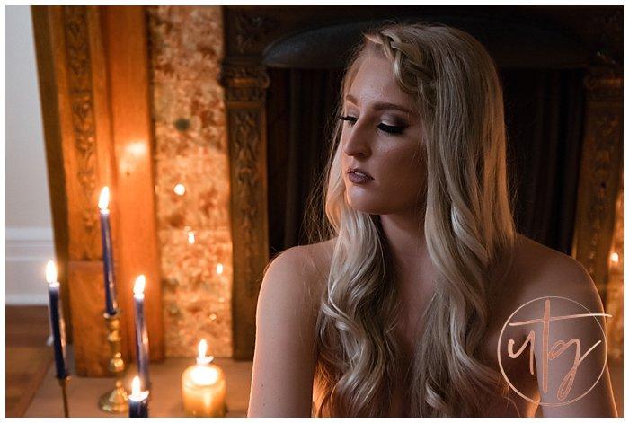 boudoir photography denver nude fireplace.jpg