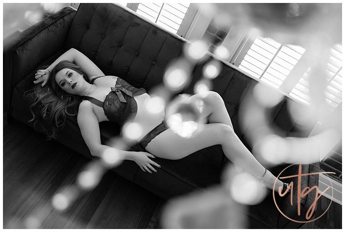 boudoir photography denver couch chandelier.jpg