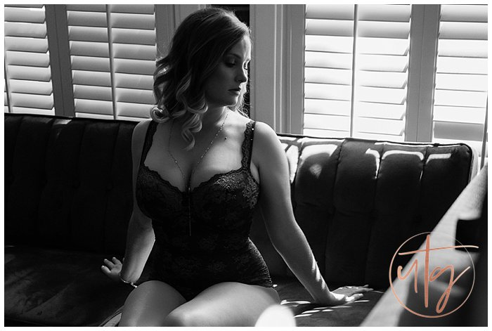 boudoir photography denver seated couch bodysuit.jpg