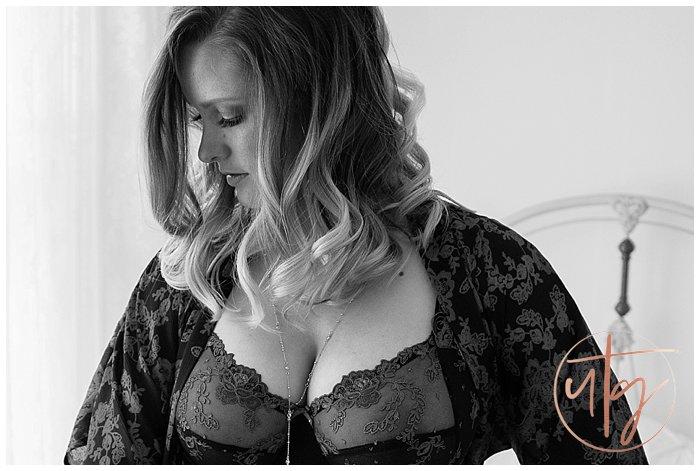 boudoir photography denver colorado lace bra.jpg