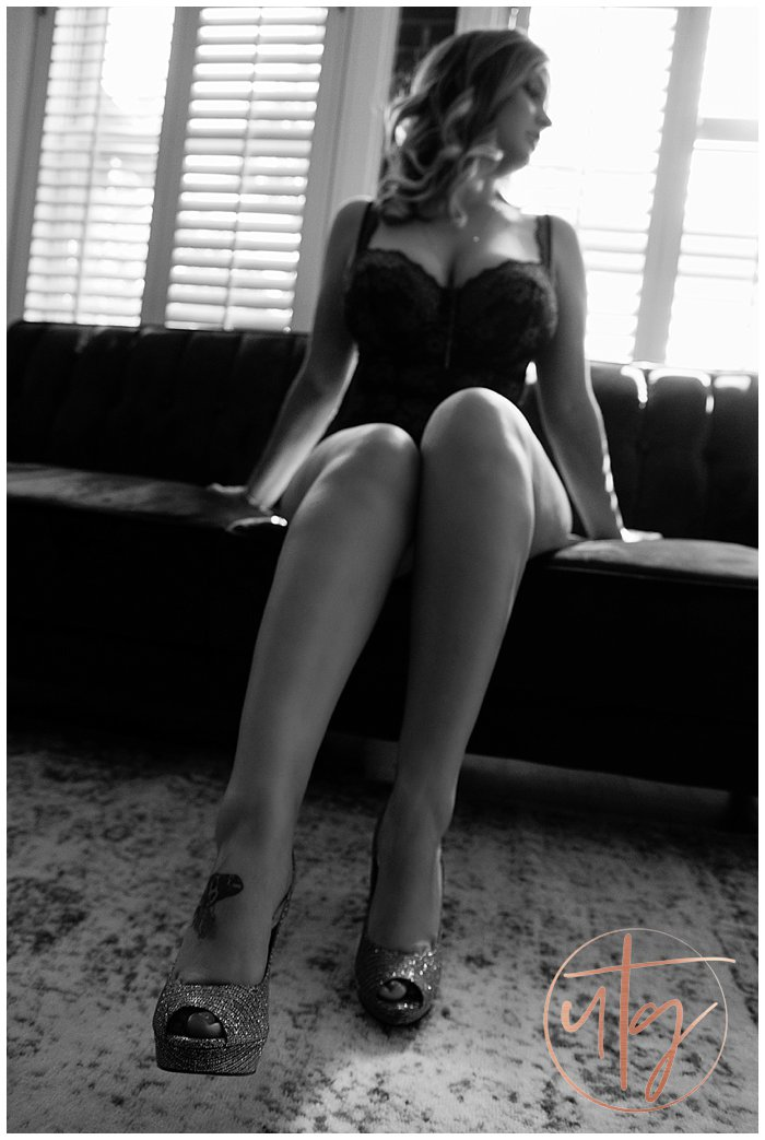 boudoir photography denver colorado seated legs heels.jpg