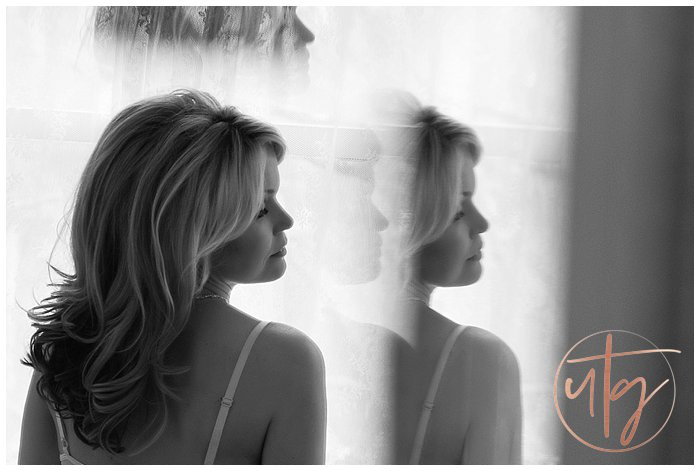 boudoir photography denver profile.jpg