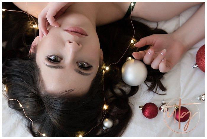 boudoir photography denver christmas gift cards.jpg