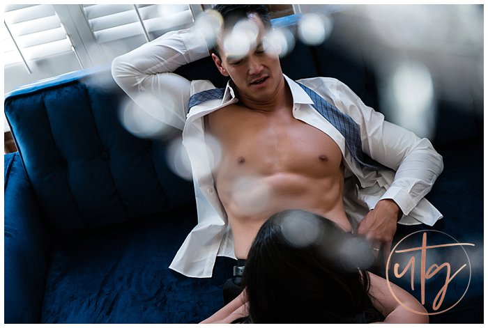couples boudoir photography denver male dudoir.jpg