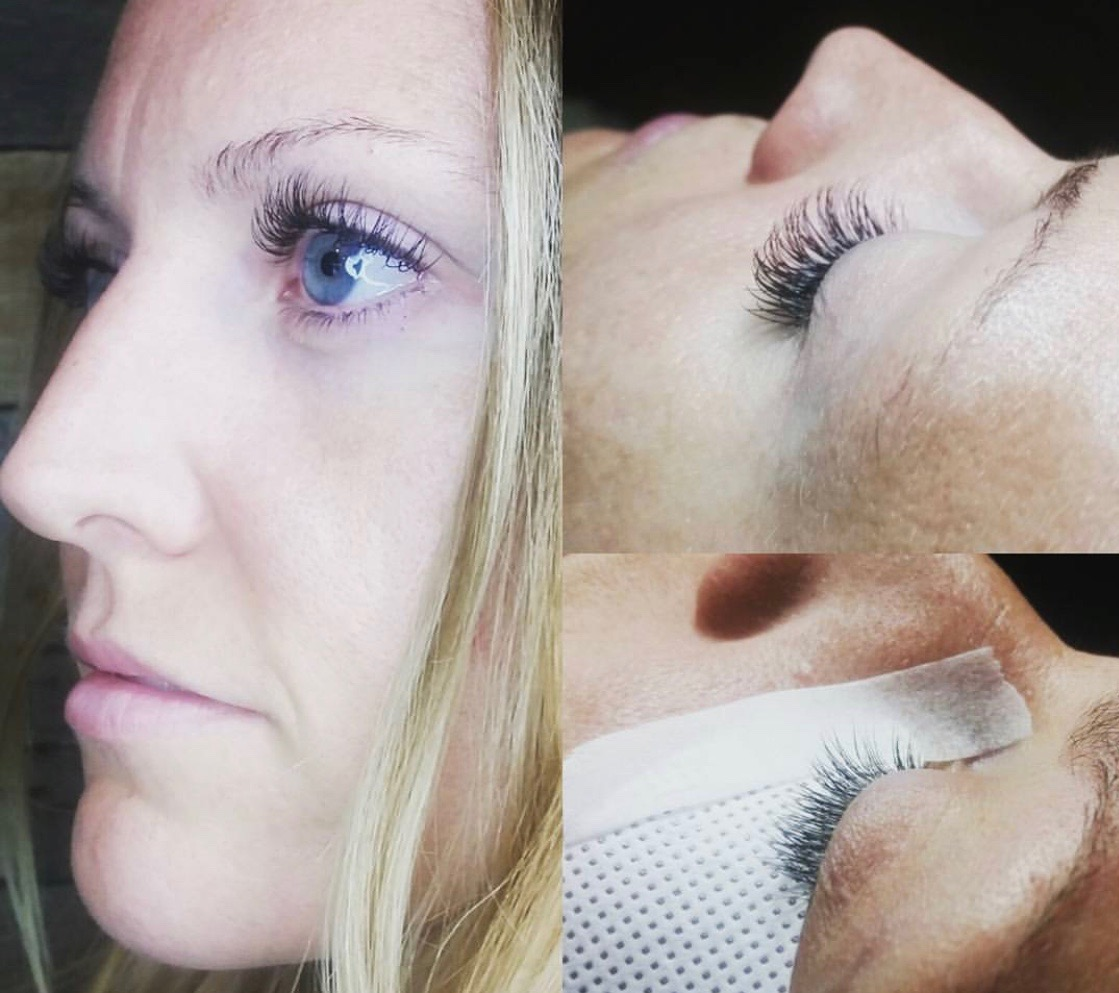 lash extensions denver boudoir photography.jpg