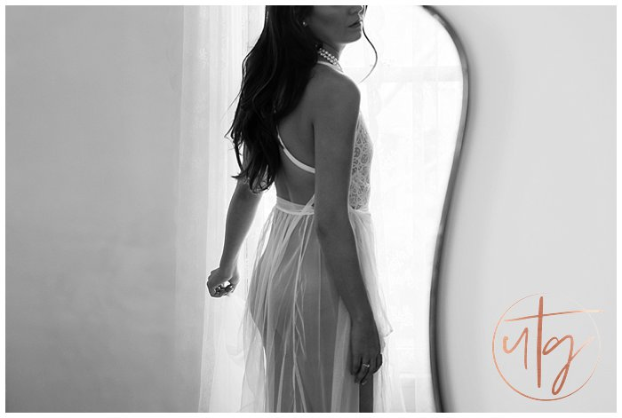 boudoir photography denver bridal sheer dress.jpg