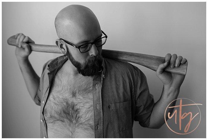 male boudoir photography denver dudoir lumberjack.jpg