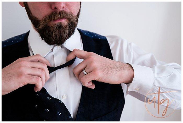 male boudoir photography denver dudoir loosen tie.jpg