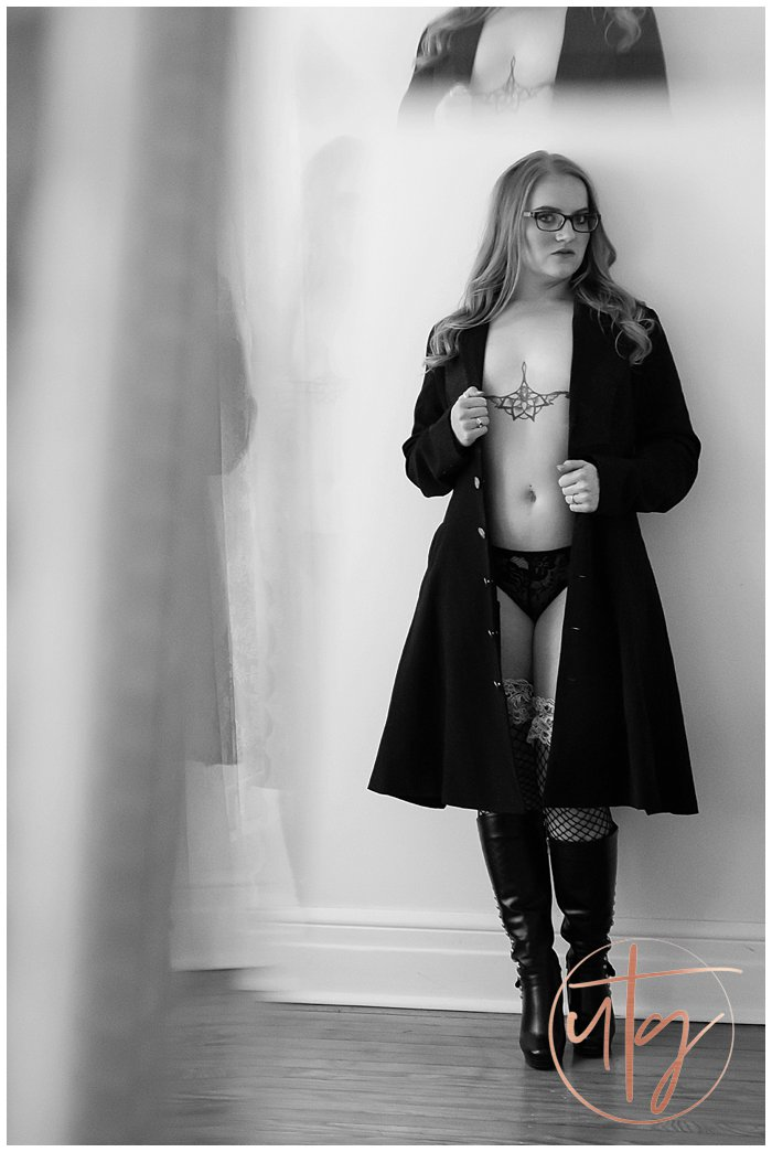 boudoir photography denver harry potter coat tattoo.jpg