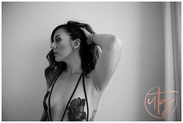 boudoir photography denver bodysuit ear jacket.jpg