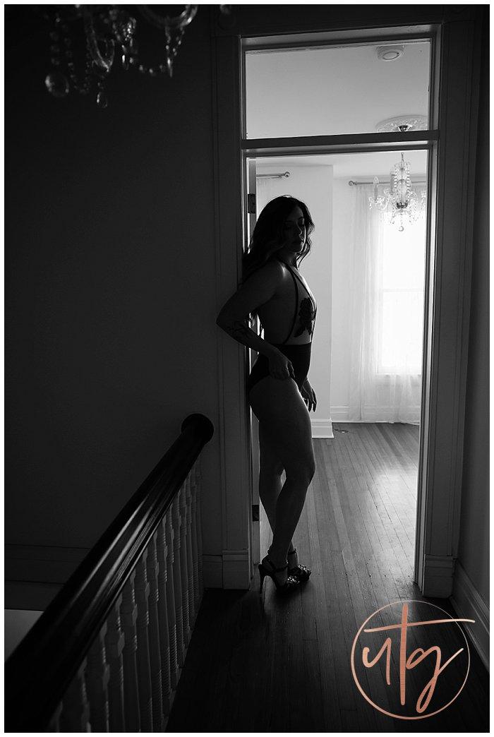 boudoir photography denver silhouette.jpg
