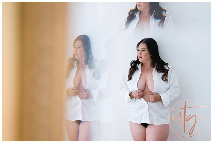 boudoir photography denver white business shirt.jpg