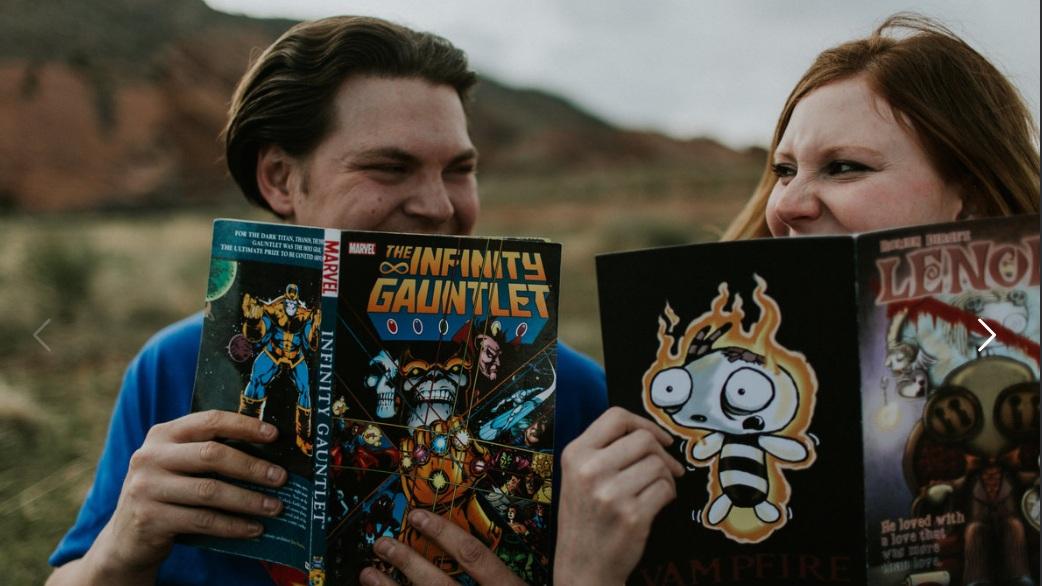 Comic Book Couple.jpg