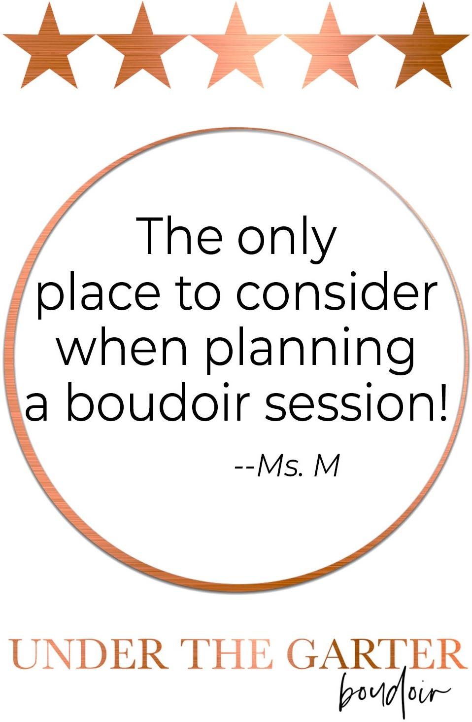 Boudoir-Photo-Reviews-Boudoir-Planning.jpg
