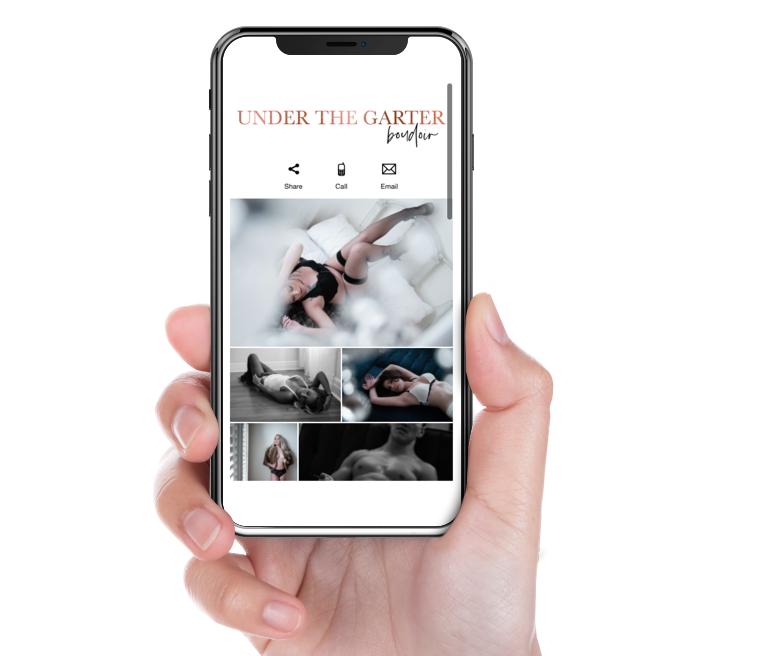 custom boudoir smartphone app.jpg