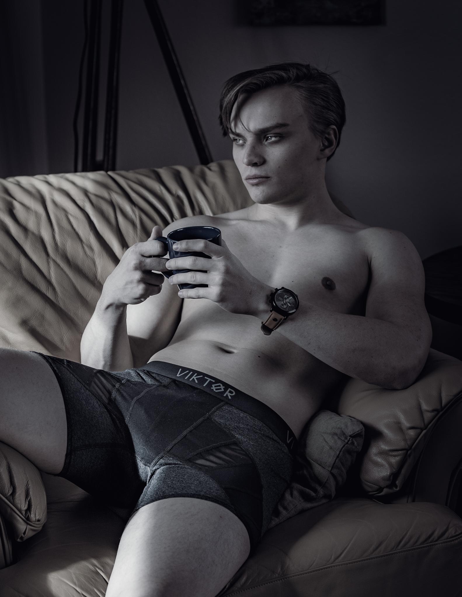 boudoir photography denver viktor underwear vertical.jpg