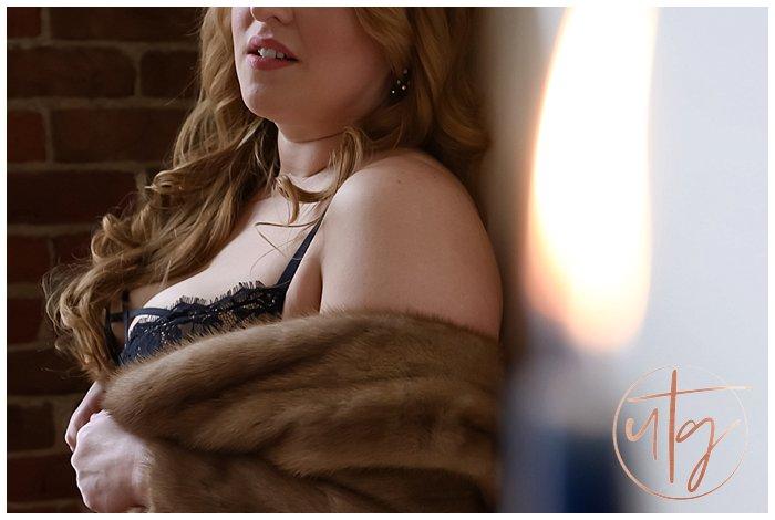boudoir photography denver fur candles.jpg