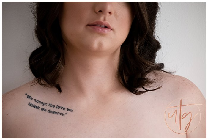 boudoir photography denver androgynous tattoo.jpg