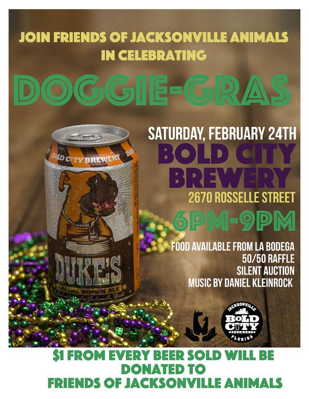 Doggie Gras 2018web.jpg